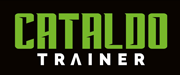 Personal Trainer Roma Logo